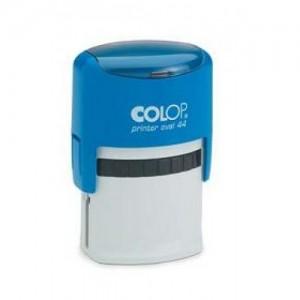 Stampila Colop Printer Oval44