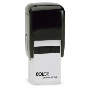 Stampila Colop Printer Q24