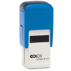 Stampila Colop Printer Q17