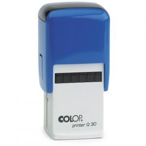 Stampila Colop Printer Q30