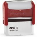 Stampila Colop Printer 50